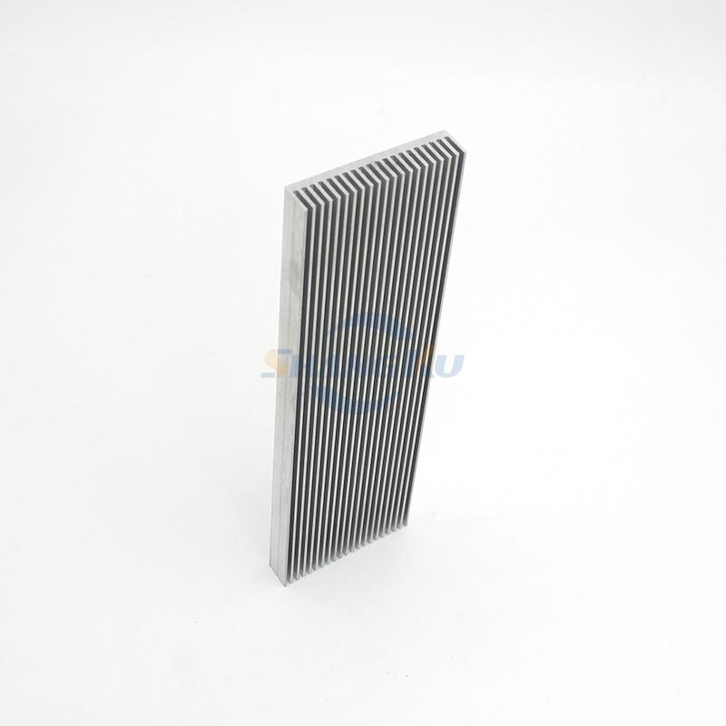 电子铝散热片3