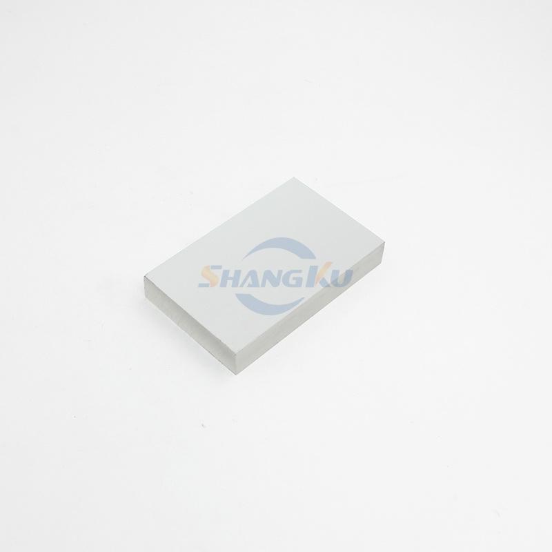 60x15扁铝1