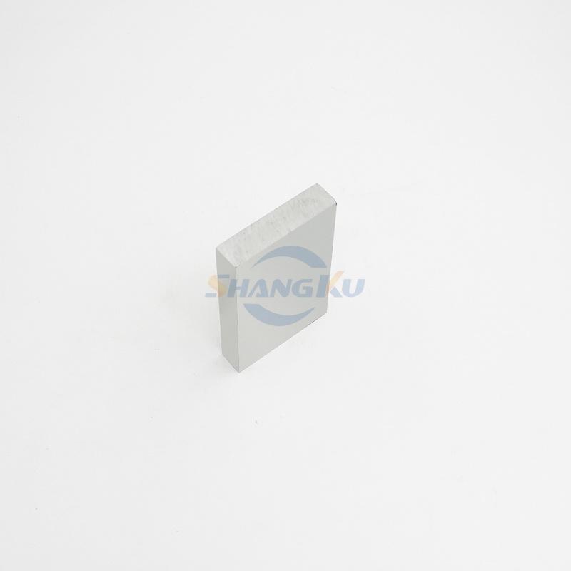 60x15扁铝2