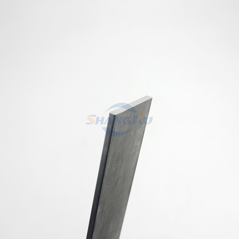 35x3铝扁条2