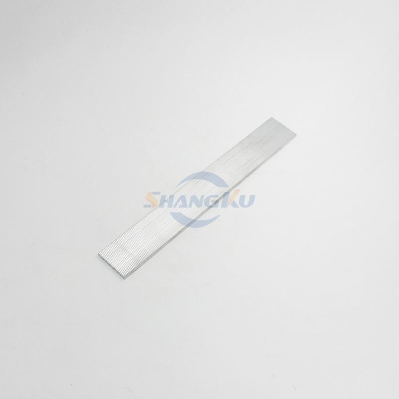 30x4条纹扁铝1