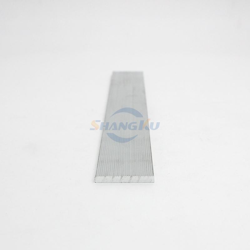 30x4条纹扁铝2