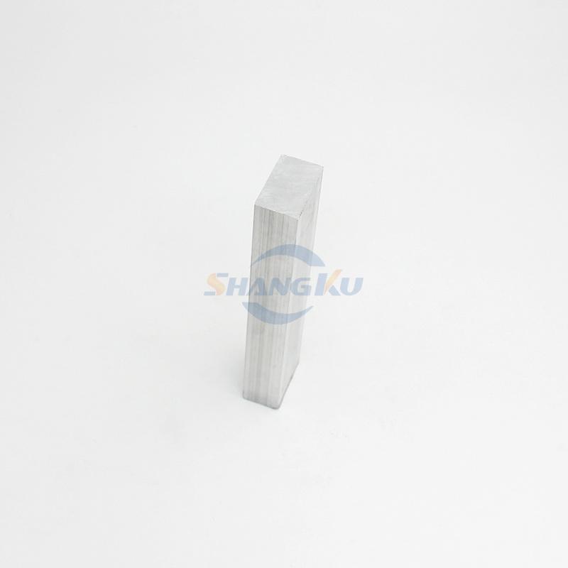 32x19方铝型材2