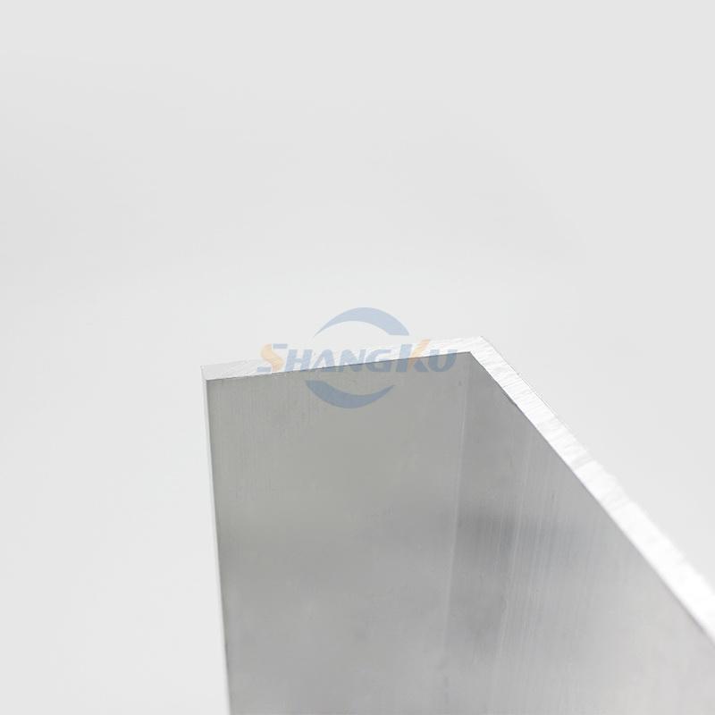 100x50x5槽铝型材3