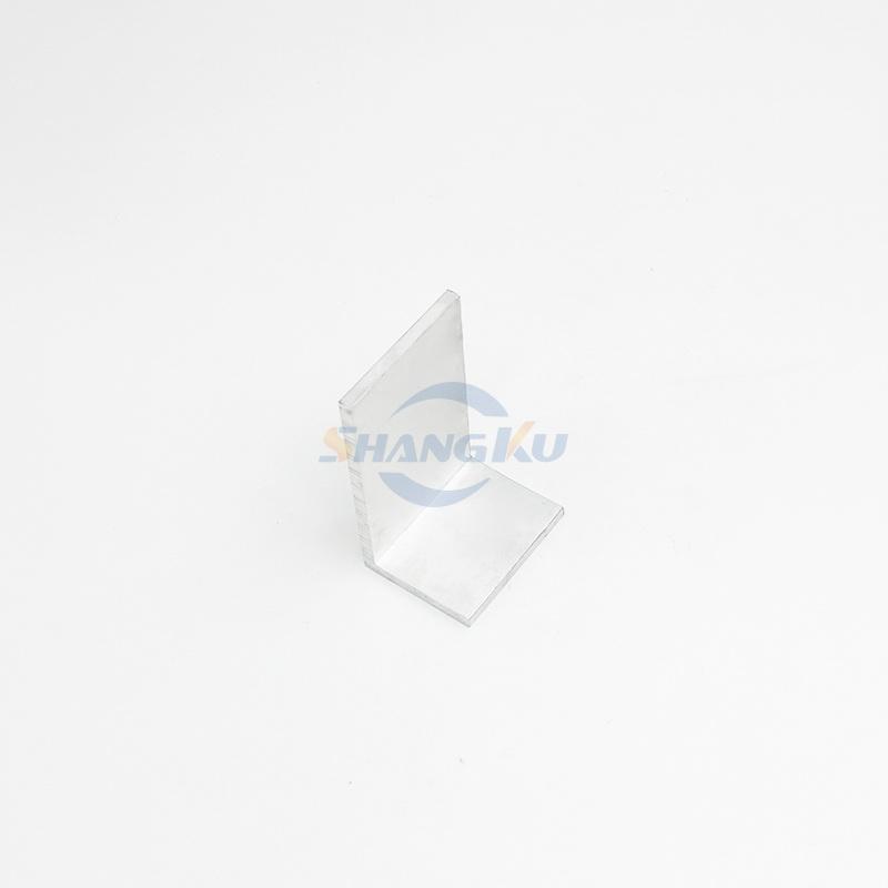 80x40x5铝合金角铝