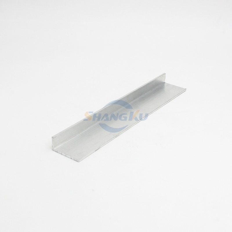 34x15x2角铝型材