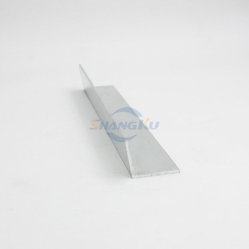 28x24x2角铝型材2