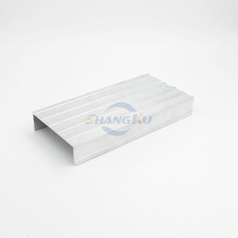 异形铝型材