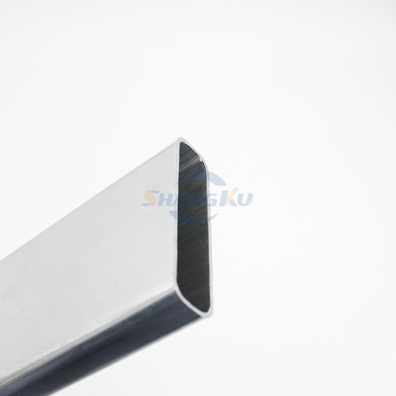 异形扁铝管2