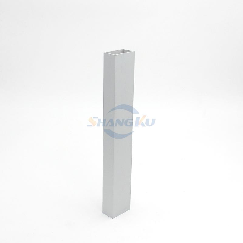 32x19x2矩形铝管2