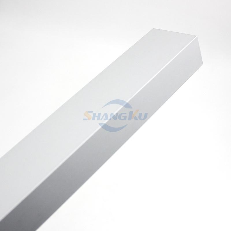 32x19x2矩形铝管3