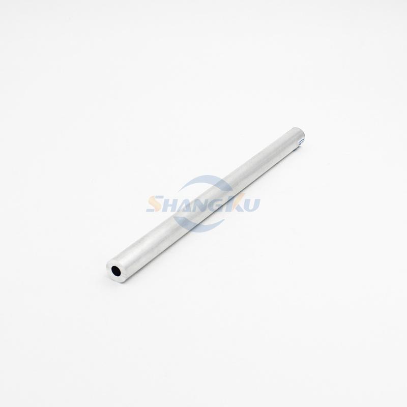 Φ13x3.5铝圆管