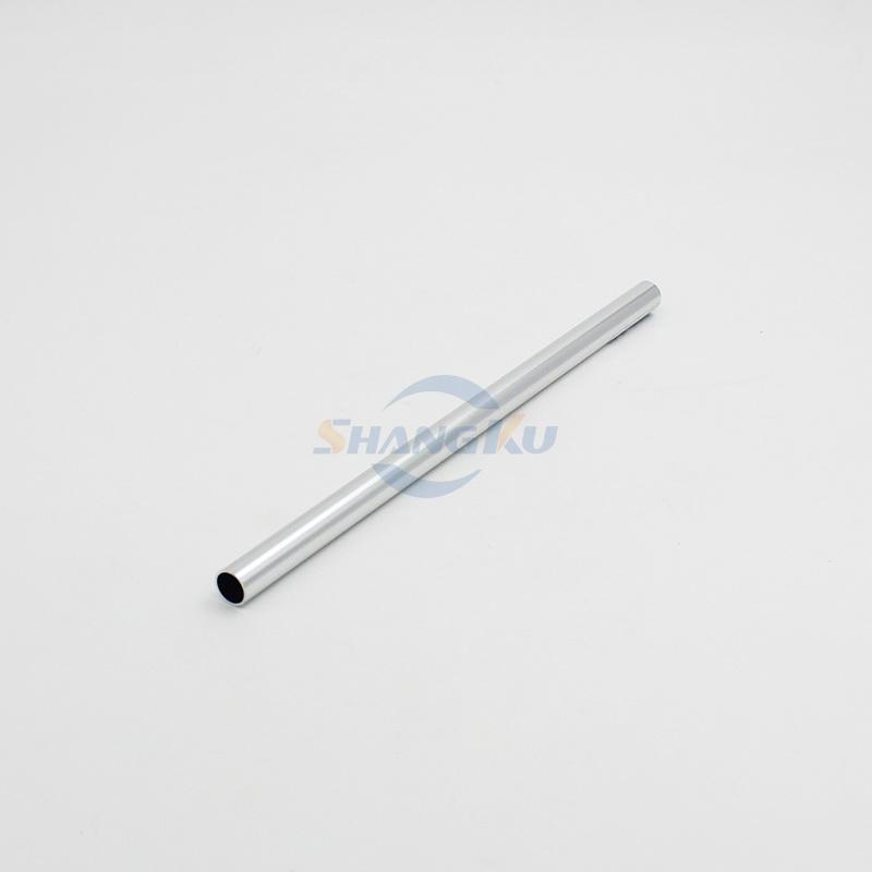 Φ10x0.7铝圆管