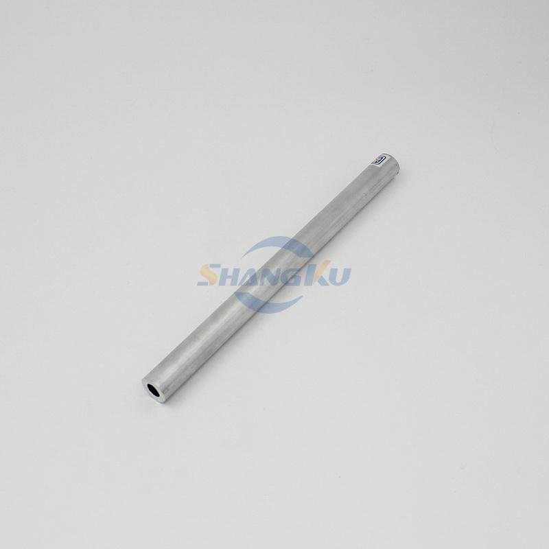 铝圆管 Φ15x3.5 - 1