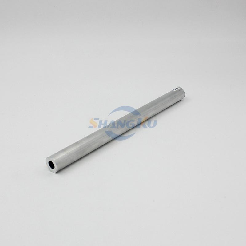 铝圆管 Φ15x3.5 - 2