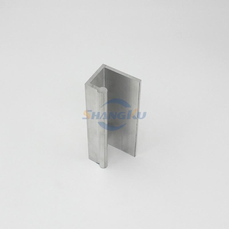 工业铝型材定制 3