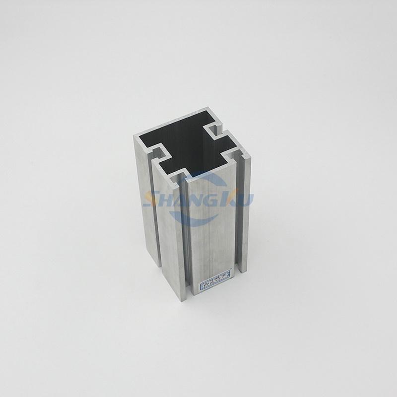 异形工业铝型材3