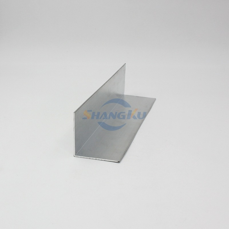 角铝 50x50x1.5 - 2