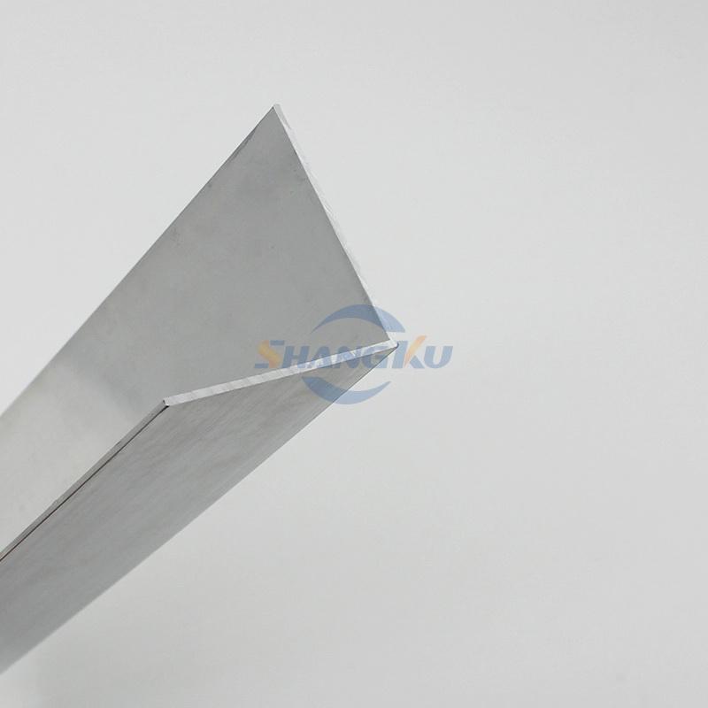 角铝 50x50x1.5 - 3