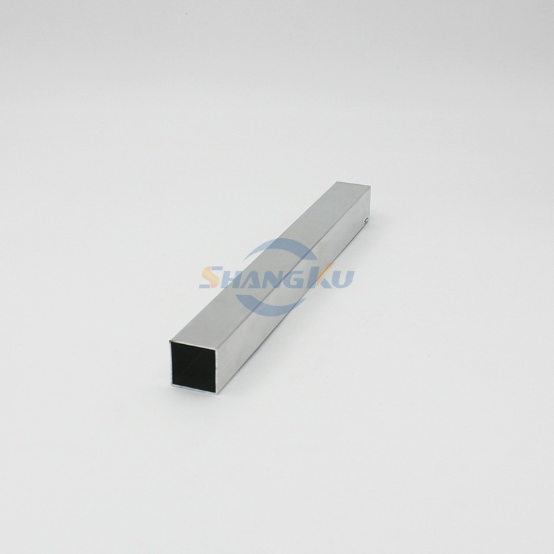 铝方管 20x20x0.7 - 2