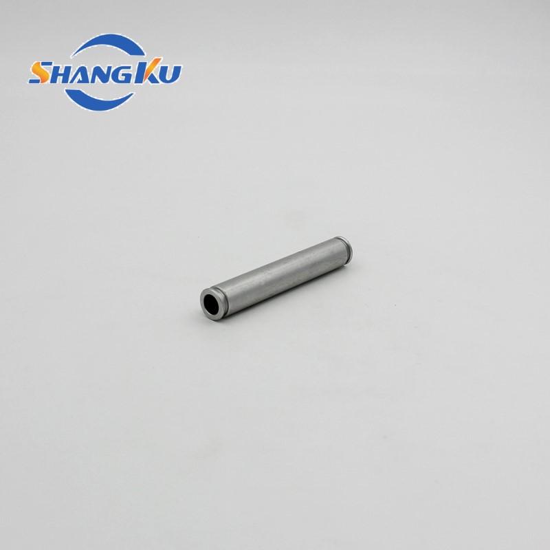 小铝管深加工2