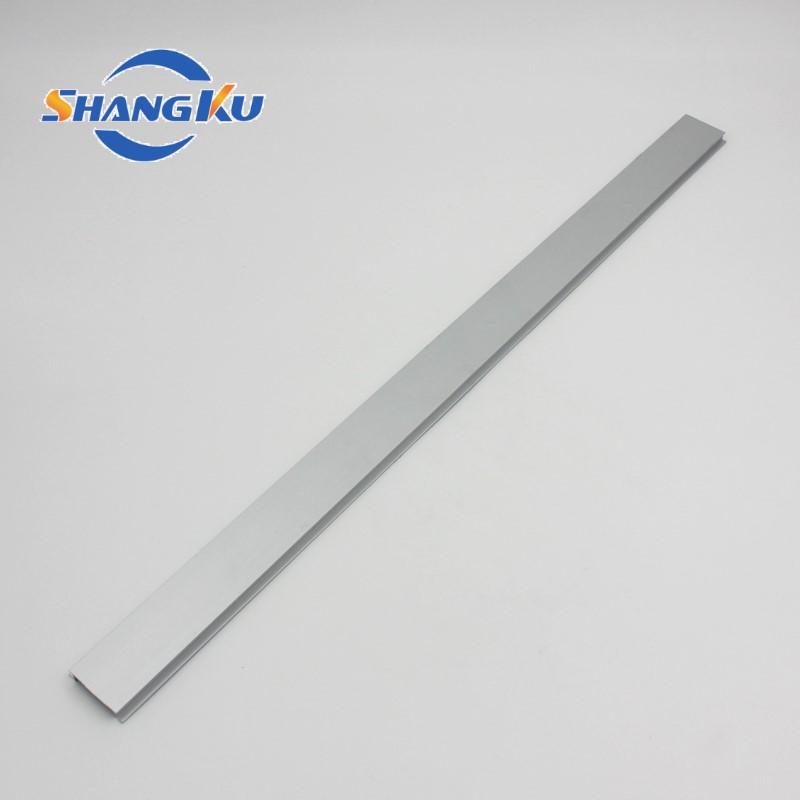 电器铝型材导轨2