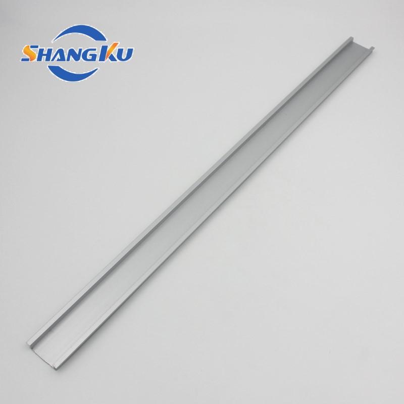 电器铝型材导轨1