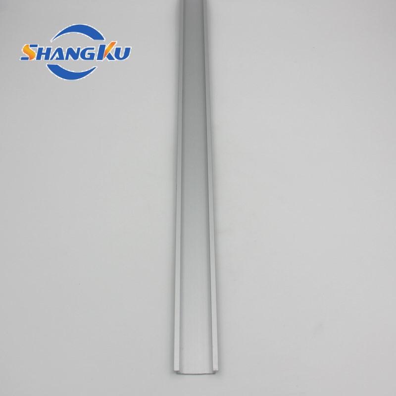 电器铝型材导轨3