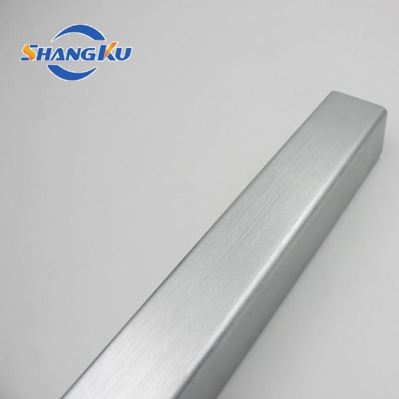 铝合金方管4