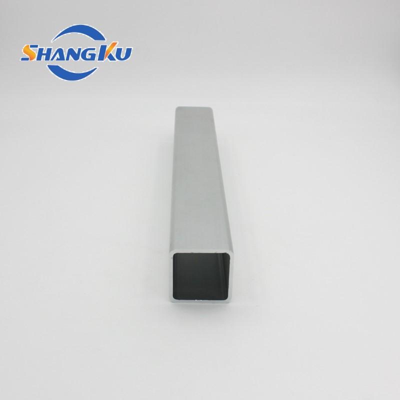 铝合金方管3