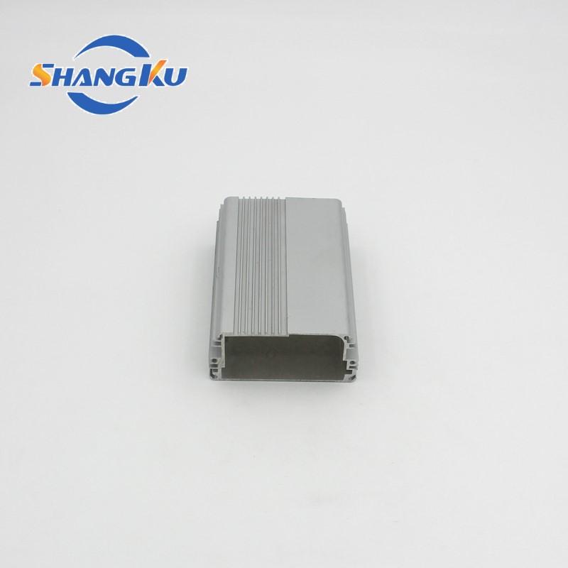 铝型材散热器外壳2
