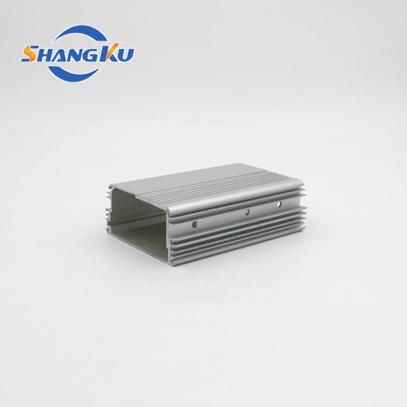 铝型材散热器外壳3