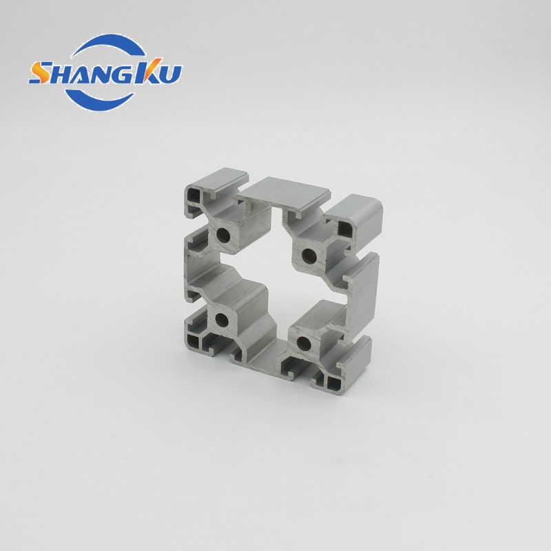 T型槽铝型材1