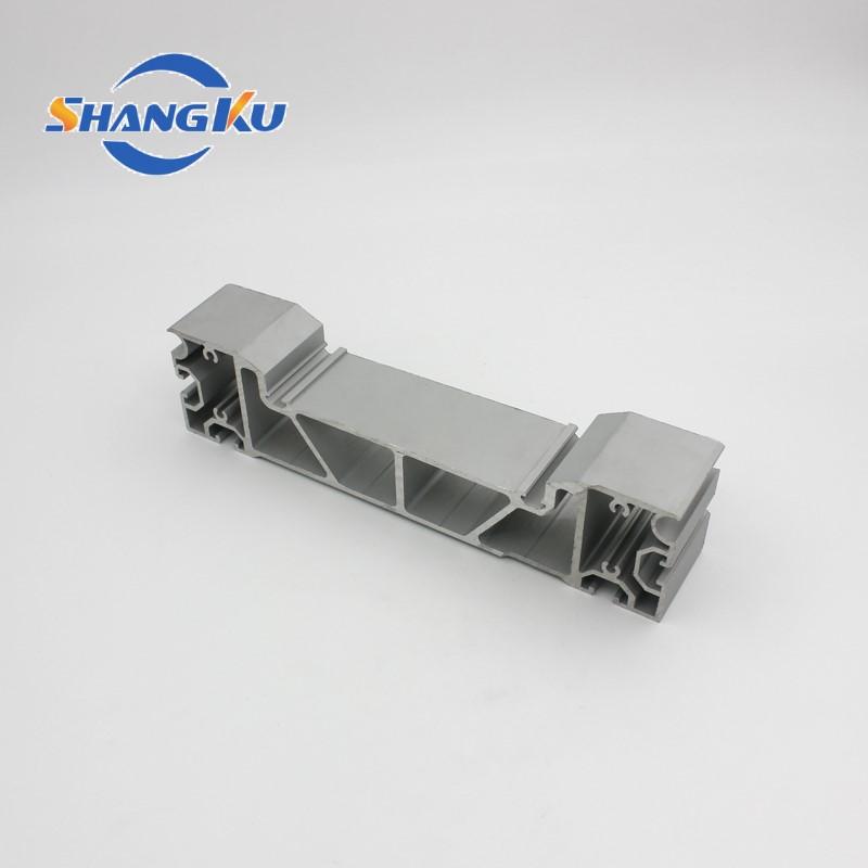 流水线立柱铝型材1