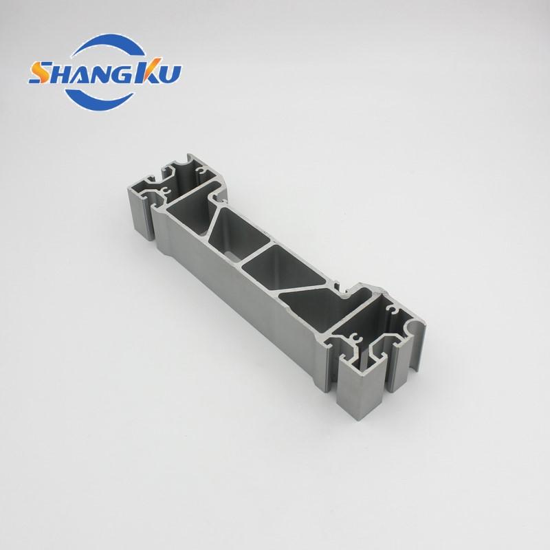 流水线立柱铝型材2