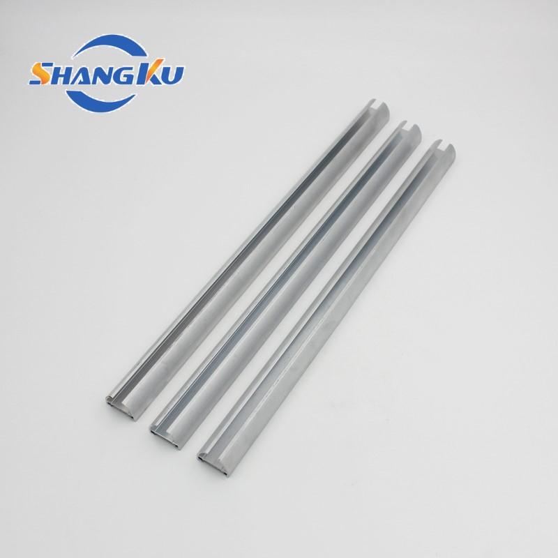 窗帘轨道铝型材3