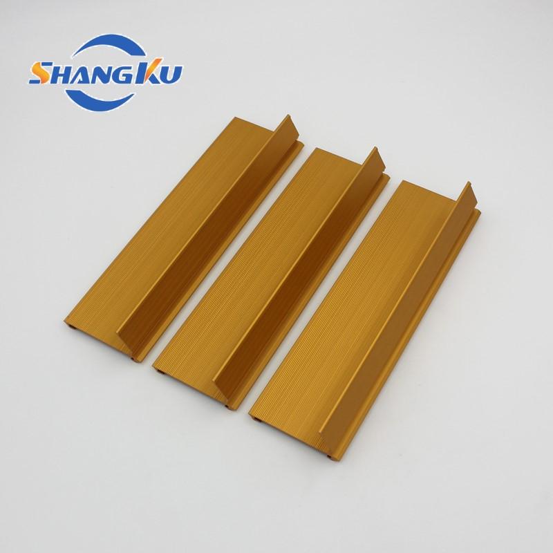 工业铝型材(阳极氧化)4