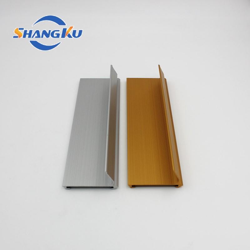 工业铝型材(阳极氧化)3