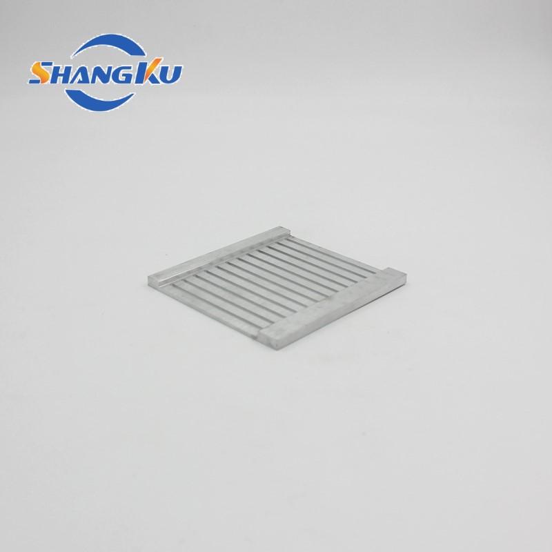 工业铝型材定制1