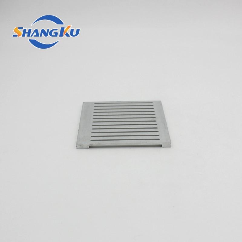 工业铝型材定制3