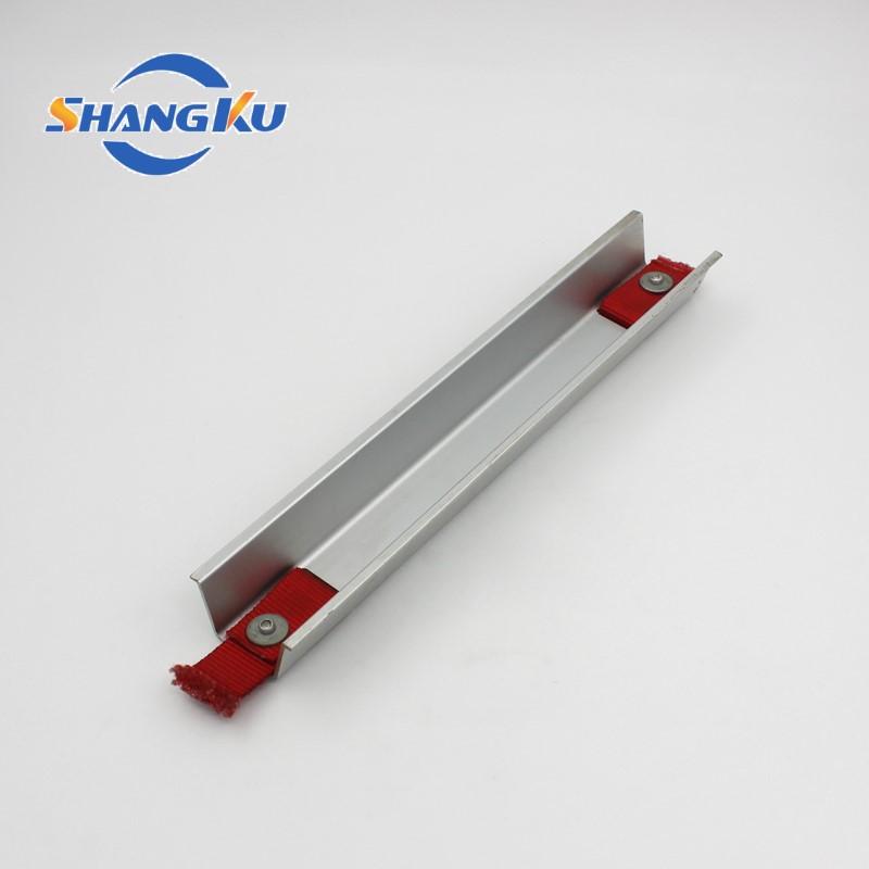 工业铝型材深加工2