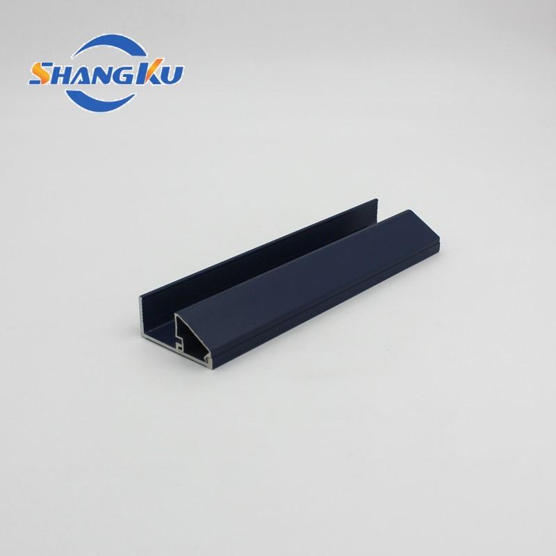 工业铝型材组件1