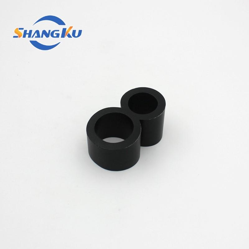 定制异形工业铝型材1