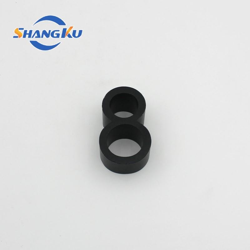 定制异形工业铝型材2